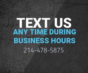 Top-Notch Taxi - Text Us Any Time During Business Hours